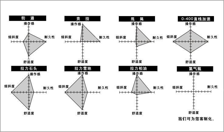 abb switchgear manual pdf free download